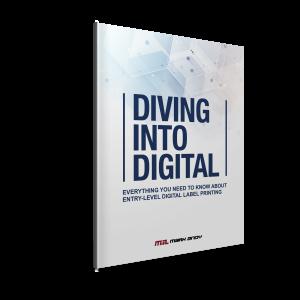 Køb E-bog til download