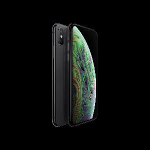 iPhone X Prisvariant