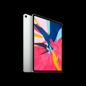 iPad 2016